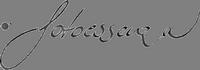 fotoessenza-logo-matita-1-200x70