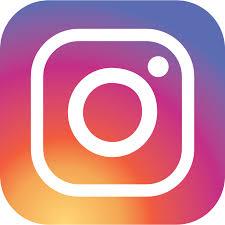 Fotoessenza Instagram